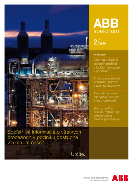 Spektrum 2/2010 (pdf., 3 MB)