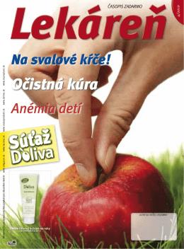 4/2010 - Naturprodukt