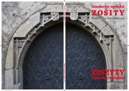 zeszyty-spiskie-t-5_ok-1