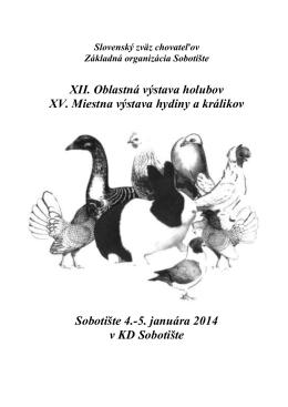 katalog2014.pdf
