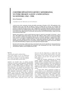2012-2 5 Podhorsky.pdf