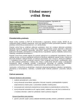 CVF 3 a 4 osnovy.pdf