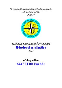 ŠkVP 6445H kuchár od 01092013.pdf