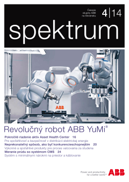 Spektrum 4/2014 (pdf., 3,3 MB)