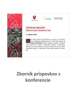 Socialna_inkluzia20131008.pdf
