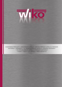 Katalóg WIKO.pdf 14,64MB