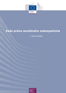 748_Your social security rights in Romania_sk.pdf