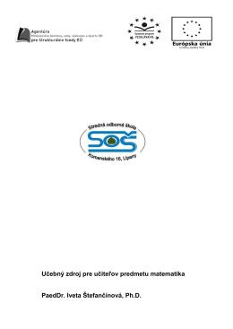 Učebné zdroje pre učiteľov.pdf