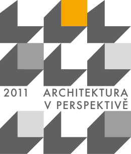 Architektura v perspektivě - HomeL