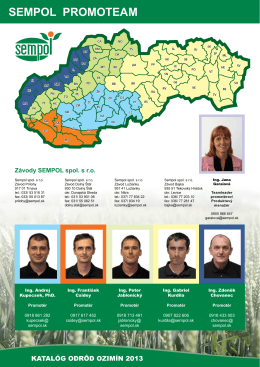 SEMPOL Katalog odrod ozimin 2013.pdf