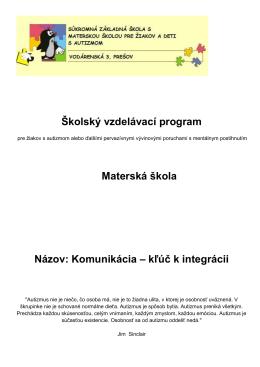 ŠKVP 2014-2015.pdf