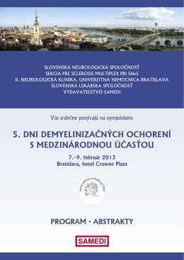 5_Dni demy 2013_ABSTRAKTY.pdf