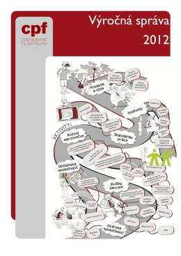 Výročná správa za rok 2012.pdf