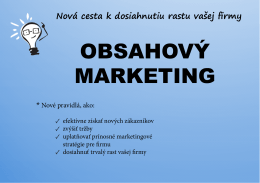 e-book obsahový marketing I.pdf