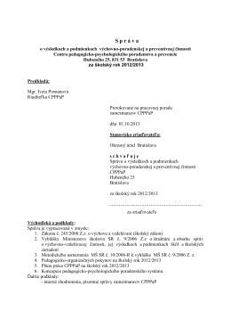 správa o CPPPaP 12-13.pdf