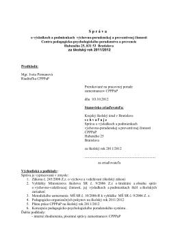 správa za rok 2011-2012.pdf