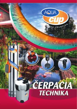 2011 - Aquacup