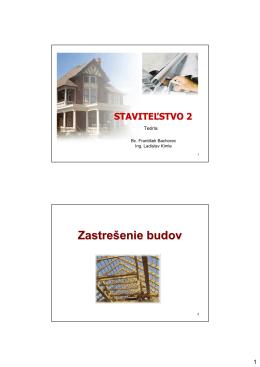 3._zastresenie_budov_pokryvacske_prace.pdf