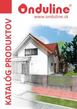 Katalog Onduline.pdf
