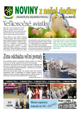 Noviny z našej dediny marec 2013.pdf