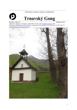Trnavský Gong 10.pdf