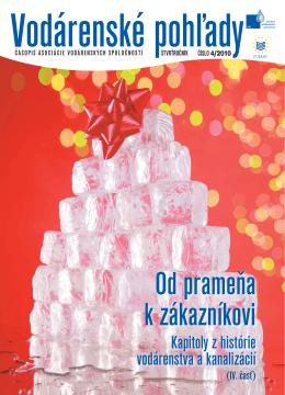 vodar pohlady 4-2010_kata.indd
