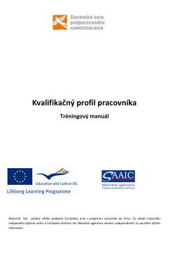 Kvalifikačný profil pracovníka.docx
