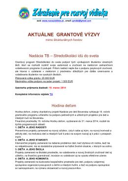 Vyzvy201403.pdf