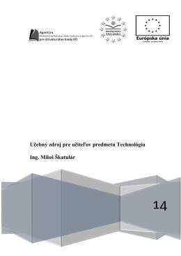 Učebný zdroj pre pedagógov.pdf