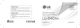 LG-D405n