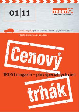 PKW 01-2011SKbezcien.indd