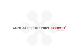 udalosti roka 2009
