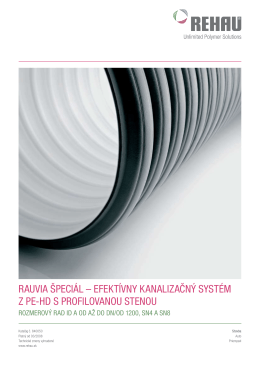 840050 rauvia speciã l sk