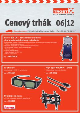 PKW 06-2012_bezcien.indd