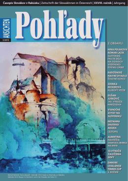 Pohlady 3-2013.indd