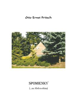 O.E.Fritsch-Spomienky na Abdrushina-sk.pdf
