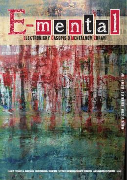 september Vol.2, č. 3/2014
