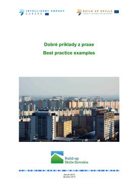 BUSSK-SQA-Dobre priklady z praxe.pdf