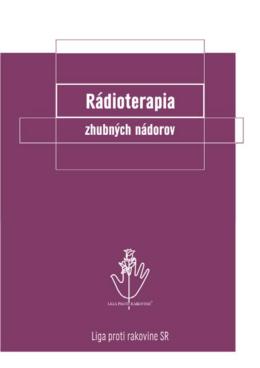 Rádioterapia zhubných nádorov