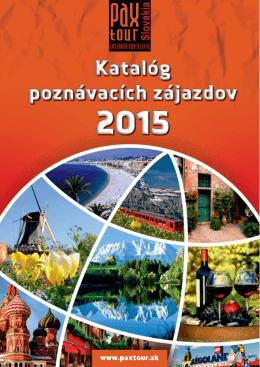novinka - paxtour.sk