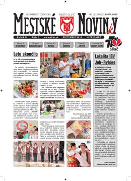 noviny3-2014.pdf