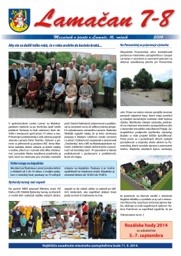 Lamacan_7-8-2014.pdf