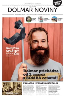 Dolmar NOVINY 1 .pdf