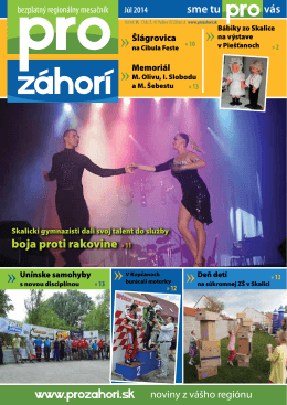 prozahori_2014_07-web