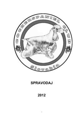 Spravodaj 2012 web verzia