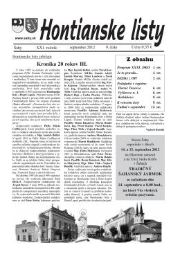 Hontianske listy sept. ´12.pdf