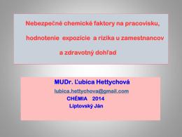 Nebezpecne faktory na pracovisku_Hettychova.pdf