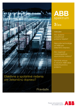 Spektrum 3/2010 (pdf., 2 MB)