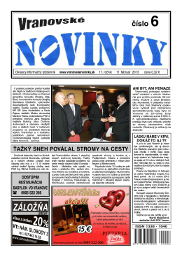 vranovske_novinky_c_06_2013.pdf