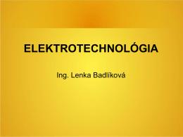 Elektromateriály.pdf